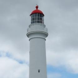 2011-01-17 Great Ocean Road 024