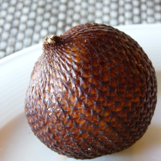 2011-03-17 Bali 004