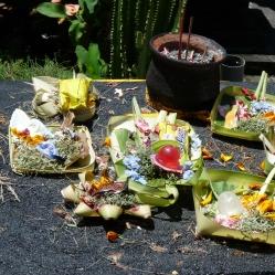 2011-03-18 Bali 039