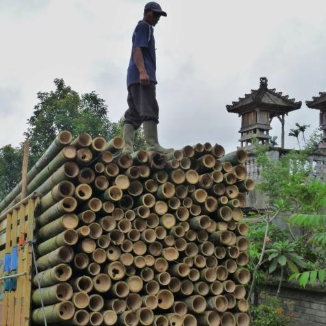2011-03-18 Bali 088