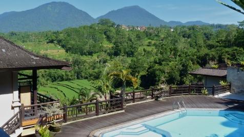 2011-03-19 Bali 009