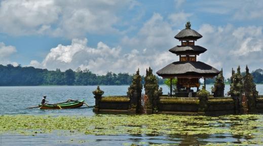 2011-03-19 Bali 037