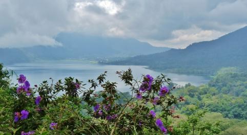 2011-03-19 Bali 048
