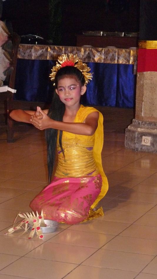 2011-03-19 Bali 076