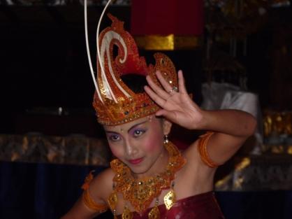 2011-03-19 Bali 084