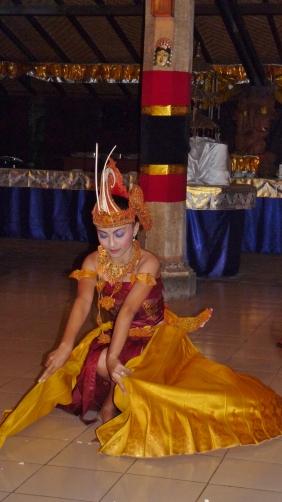 2011-03-19 Bali 088