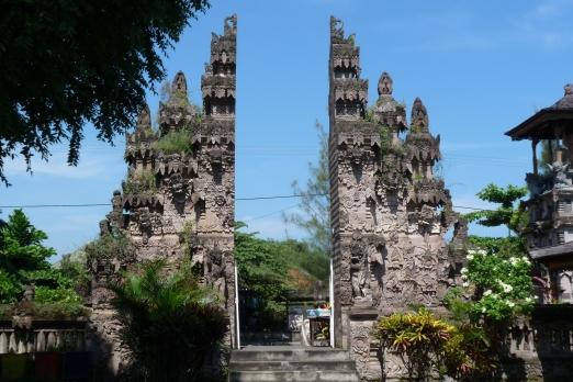 2011-03-20 Bali 003