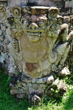 2011-03-20 Bali 016