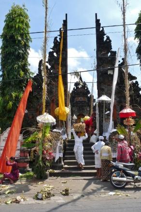 2011-03-20 Bali 029