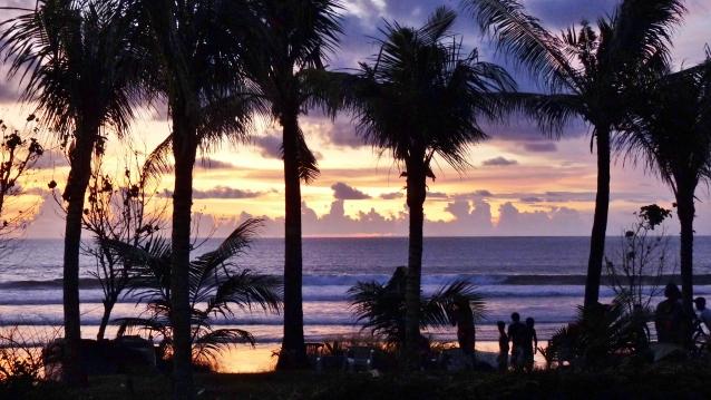 2011-03-25 Bali 037
