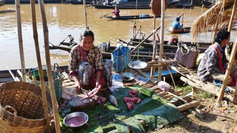 Burma 111