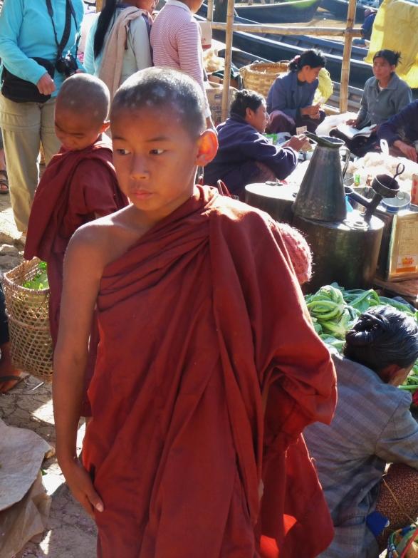 Burma 122