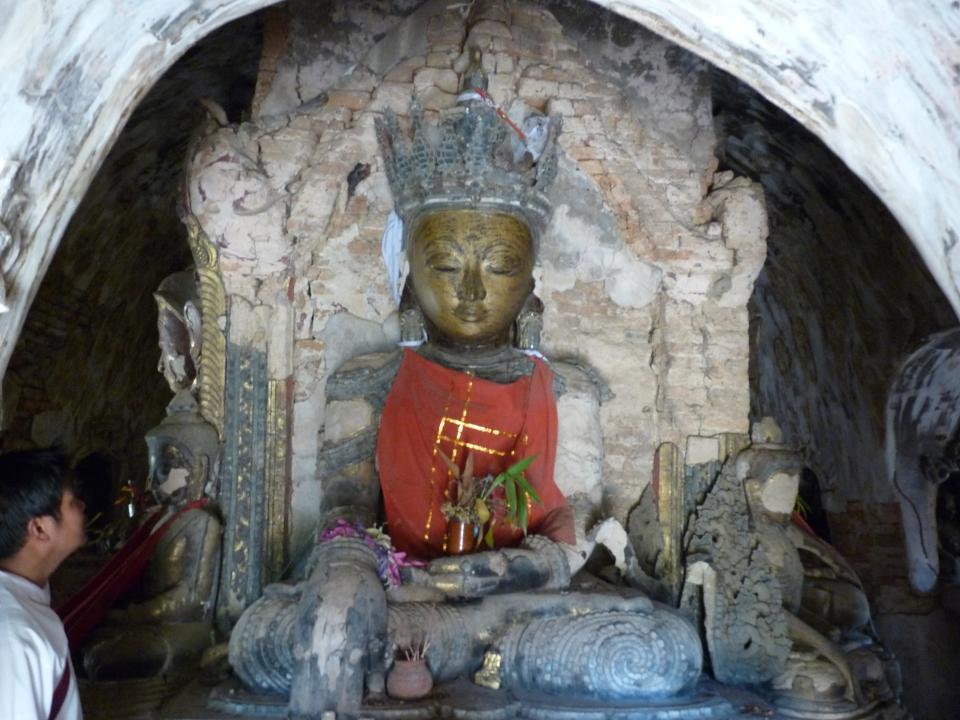 Burma 181