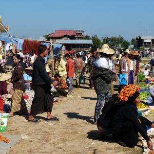 Burma 231