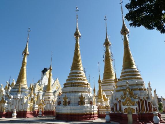 Burma 378