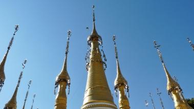 Burma 381