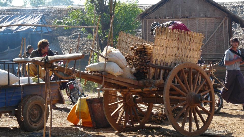 Burma 446