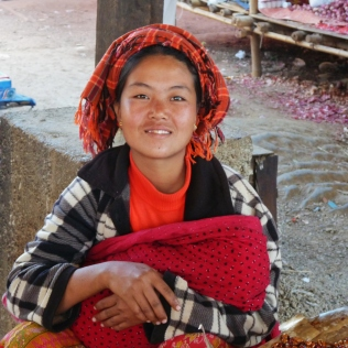 Burma 486