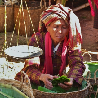 Burma 496