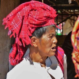 Burma 509