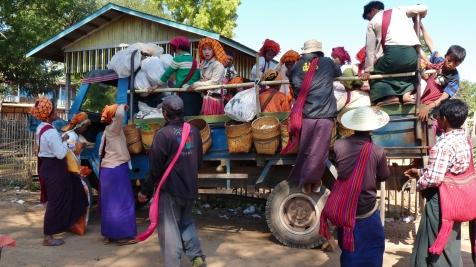 Burma 518