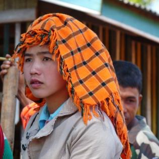 Burma 519