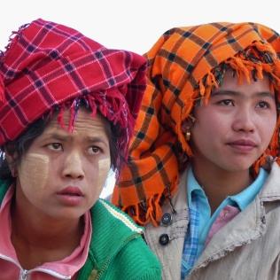 Burma 542