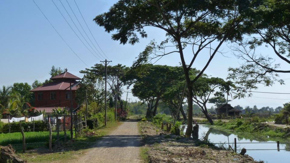Burma 593