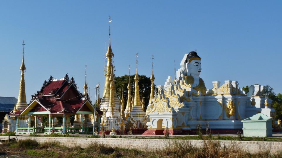 Burma 620