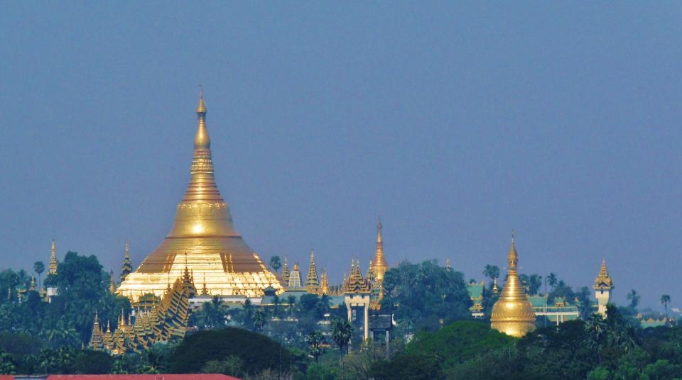 Burma 893