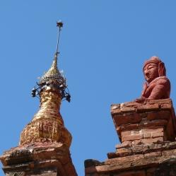 Nordthailand 1060