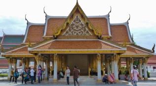 Nordthailand 144