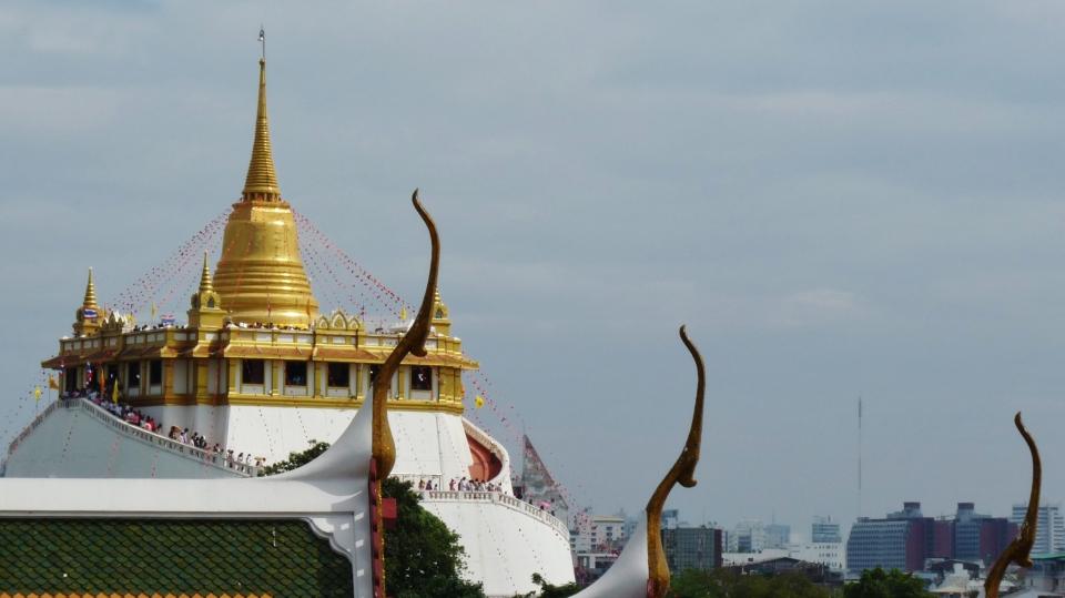 Nordthailand 147