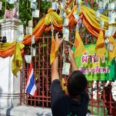 Nordthailand 177