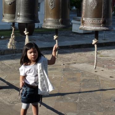 Nordthailand 206