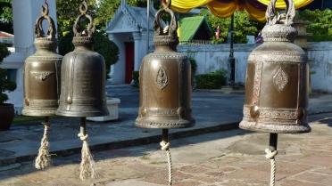 Nordthailand 208