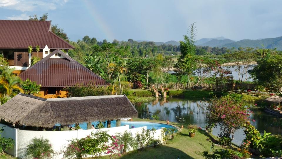 Nordthailand 293
