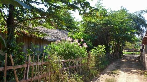 Nordthailand 326