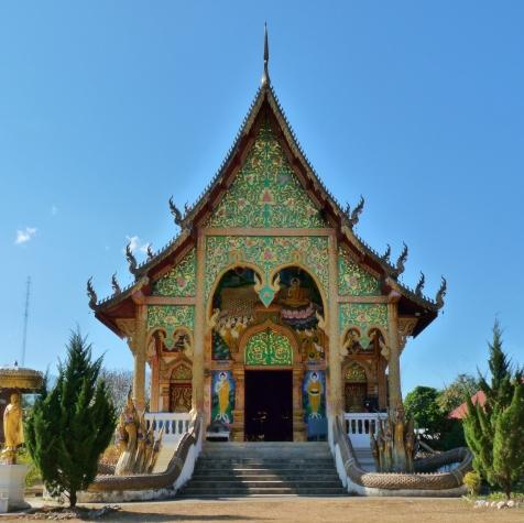 Nordthailand 370