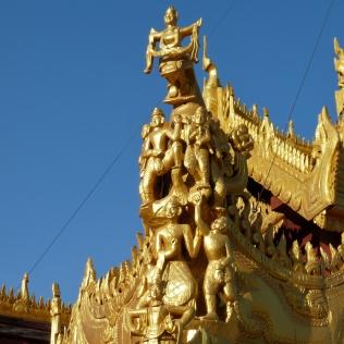 Nordthailand 759