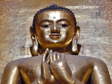 Nordthailand 856
