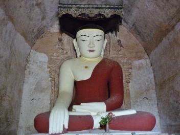 Nordthailand 910