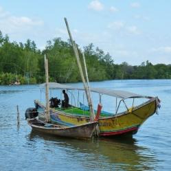 Burma 1047