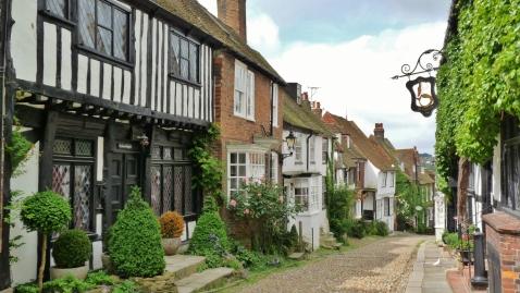2012-06-17 England2012 024