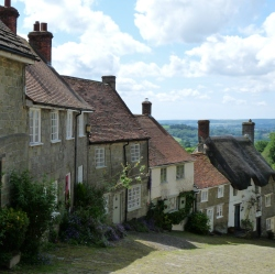 2012-06-19 England2012 007