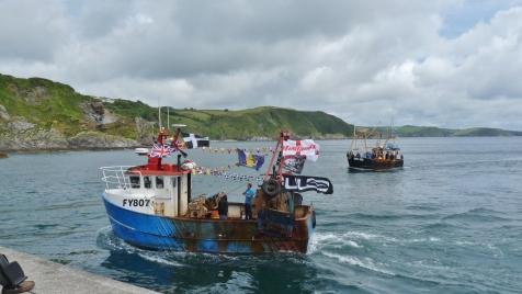 2012-06-24 England2012 014