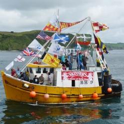 2012-06-24 England2012 017