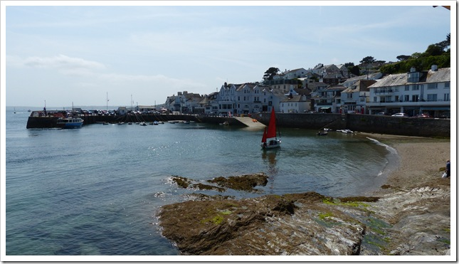 2013-07-01 01-07-2013 - St. Ives-Mevagissey 052