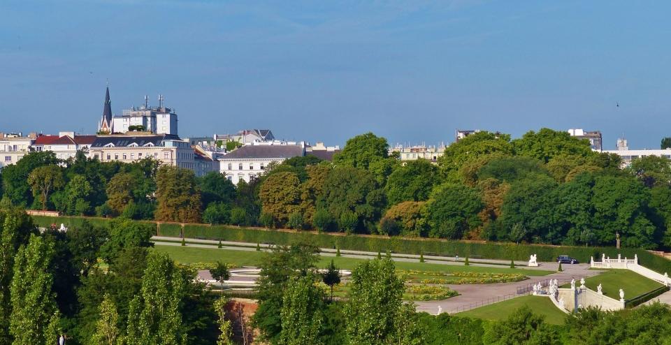 2014-07-14 14.7.2014 - Wien 001