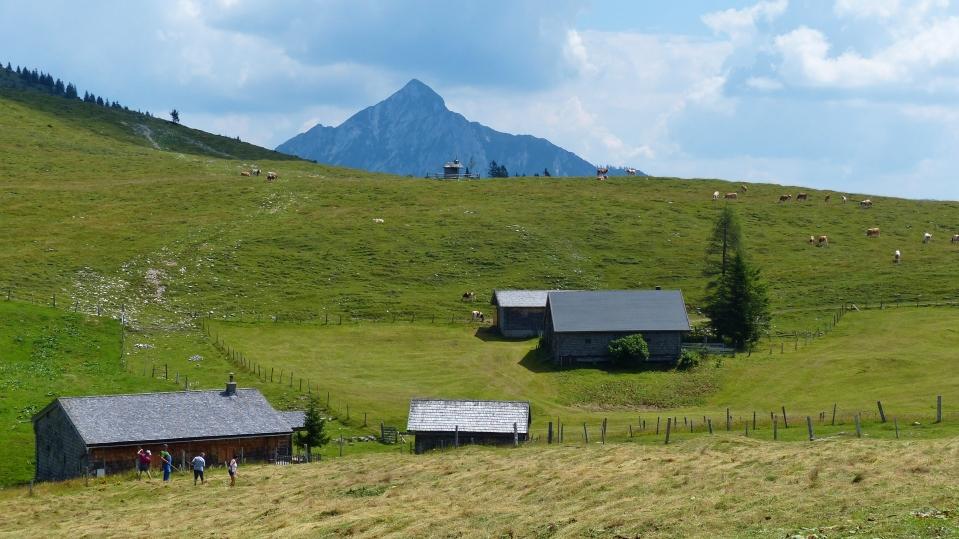 2014-07-18 18.7.2014 - Wolfgangsee 025